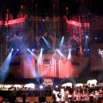 electric string quartet fuse linzi stoppard live concert