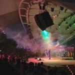 fuse electric violinist concert singtel