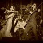 linzi stoppard ben lee henley violin duo1