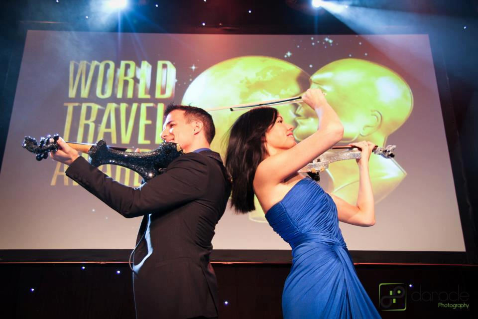 Linzi-Stoppard-World-Travel-Awards2